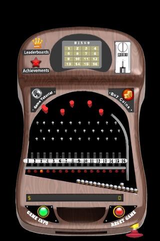 Bingo Pinball hack tool