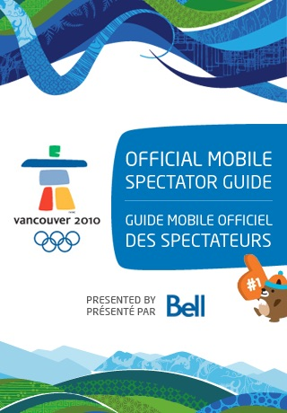 2010Guide - Vancouver 2010 Olympic Winter Game screenshot-4