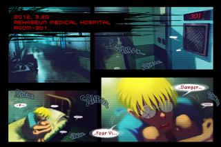 Zombie Shock Againのおすすめ画像5