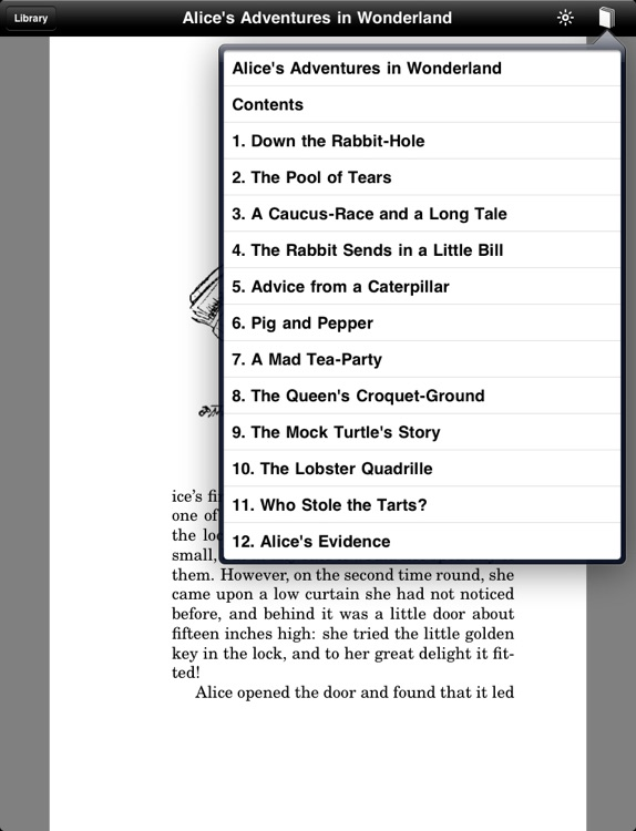 Easy PDF screenshot-3