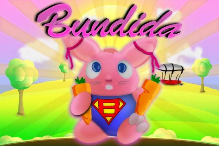 Adventures of Bundida