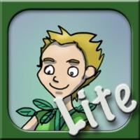 Codes for Peter Pan - Book (Lite) Hack