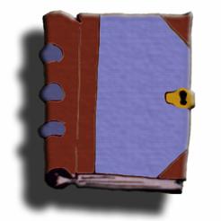 Pad Journal
