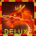 Dragon Dollars Slots Deluxe