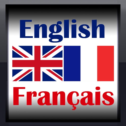 WordRoll EF-French/English Translation Dictionary