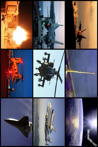 Free action images and wallpapers - Nasa, Space Shuttle, Military, Missiles &moreのおすすめ画像3