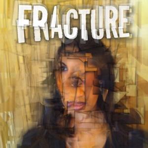 Fracture app