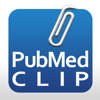 PubMed Clip-Groupnet Corporation