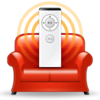 Sofa Control - CaseApps, LLC