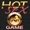 Hot Sex Game - Special Edition App for Men & Women
