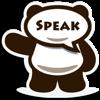 Speak - Sameh Aly