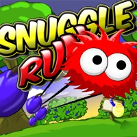 Codes for Snuggle Run Hack