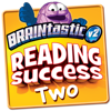 BRAINtastic Reading Success Two