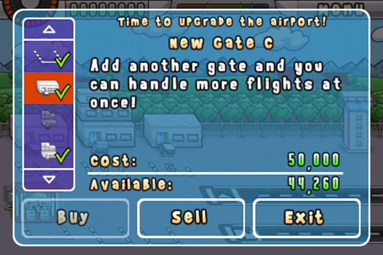 Airport Mania: First Flight XP Free