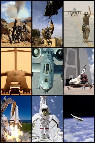 Free action images and wallpapers - Nasa, Space Shuttle, Military, Missiles &moreのおすすめ画像2