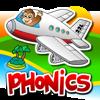Abby – Phonics Island - 22learn, LLC