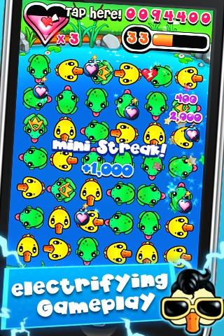 Картинки по запросу Puzzle Pond app