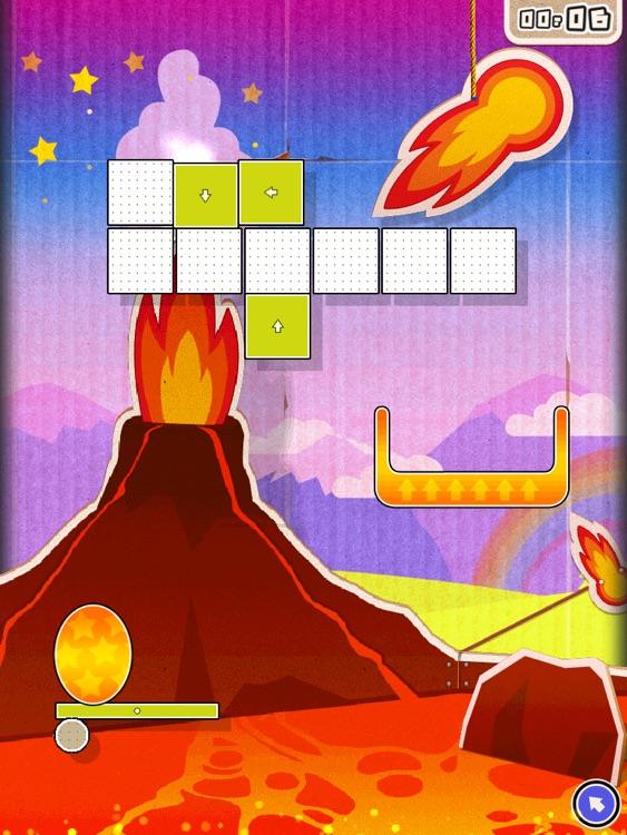 Finger Physics HD Free screenshot-4