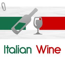 Meet & taste Italian Wine