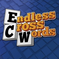 Codes for Endless Crosswords Hack