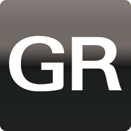 GR WORLD