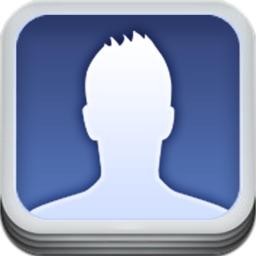MyPad for Facebook, Twitter, Instagram
