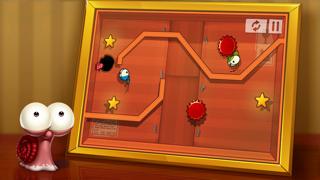Screenshot of Jump Out!™3