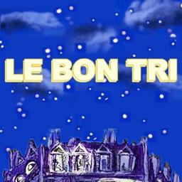 Le Bon Tri