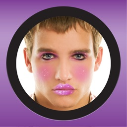 Makeup Booth HD Lite
