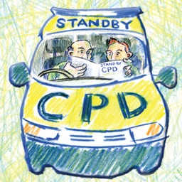 Standby CPD