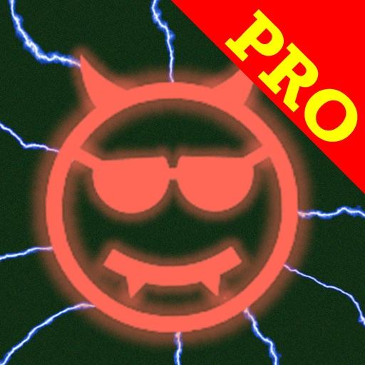 Monster Zap Pro