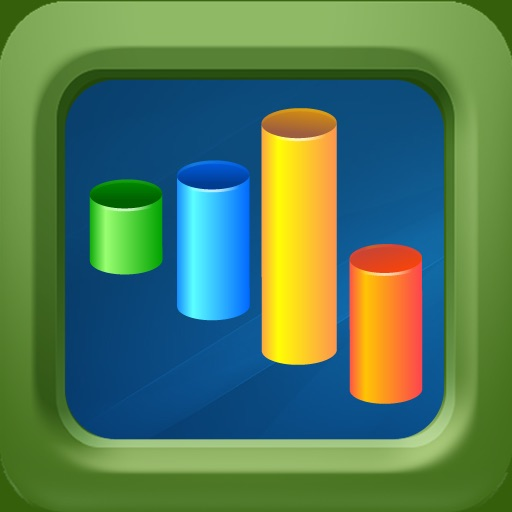 Financial Terms, Flashcards, & Quiz