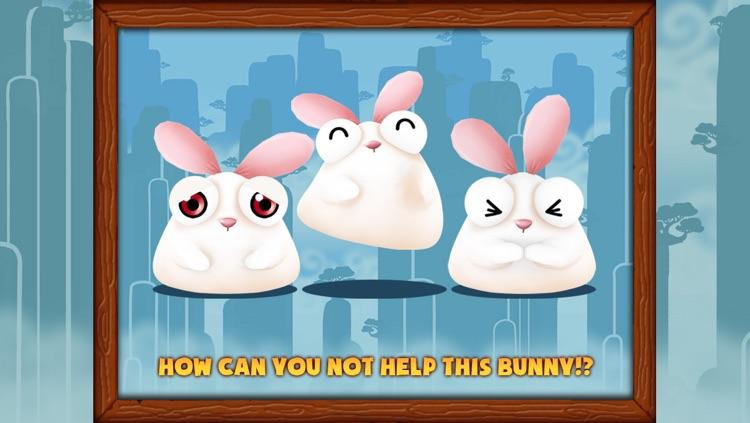 Bunny Escape screenshot-4