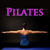 Pilates - Anthony Walsh