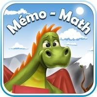 Codes for Mémo Math : le jeu pour améliorer sa connaissance de maths Hack