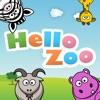 Hello Zoo for Kids
