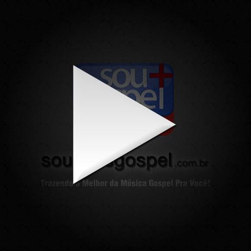 Baixar Web Rádio Sou Mais Gospel para iOS