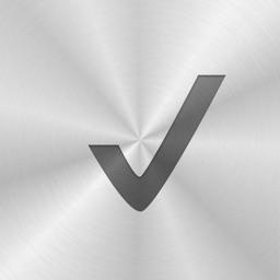 Lister App
