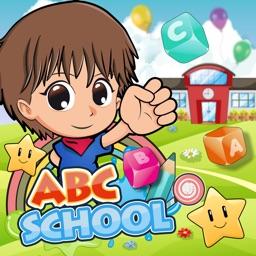 ABC School Pre-School Learning