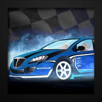 Codes for Real Rally - Uber Racing Master Hack