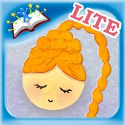 Rapunzel Classic Story Lite - Children Fairy Tale by KwiqApps