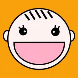 SmileBabyMemo