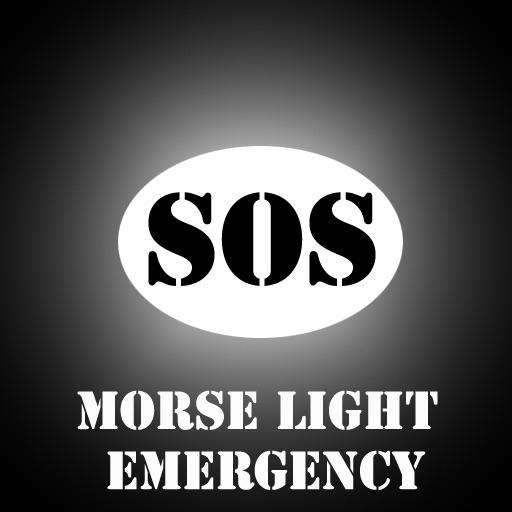 MorseEmergency