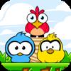 Birds'n'Blocks 2 - Sprakelsoft GmbH