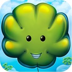 Activities of Talking Shamrock - St. Patrick's Day Talking 4 Leaf Clover
