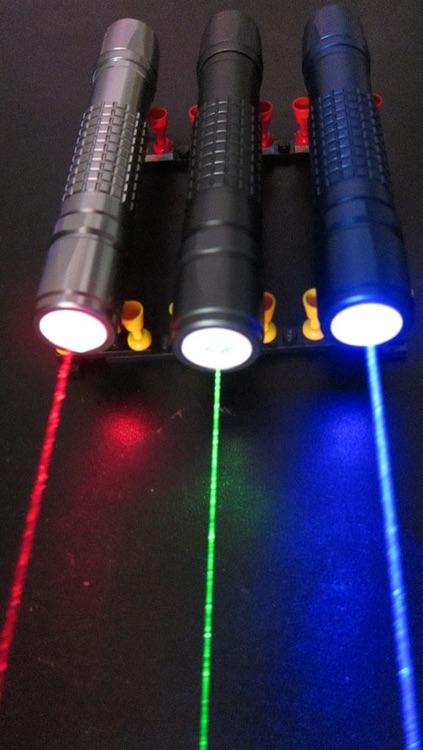 Laser Measure Pro
