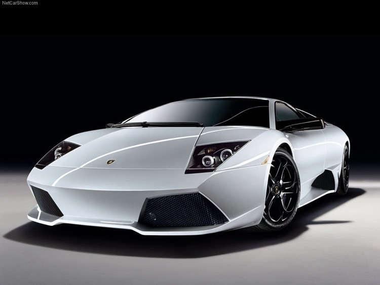 Top 10 Fastest Cars in the World screenshot-0