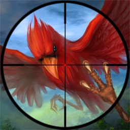 A Bird Hunt HD