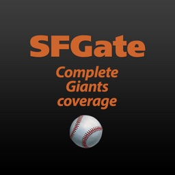 SFGate.com - Complete San Francisco Giants coverage
