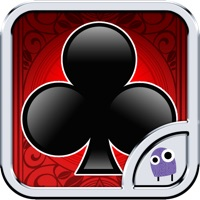 Codes for FreeCell Deluxe® Social – The Hit New Solitaire Game from Mobile Deluxe Hack
